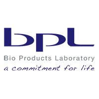 Bio Products Laboratory Ltd